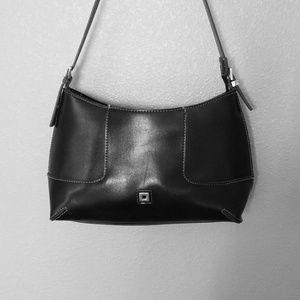 Mondani NY Bag